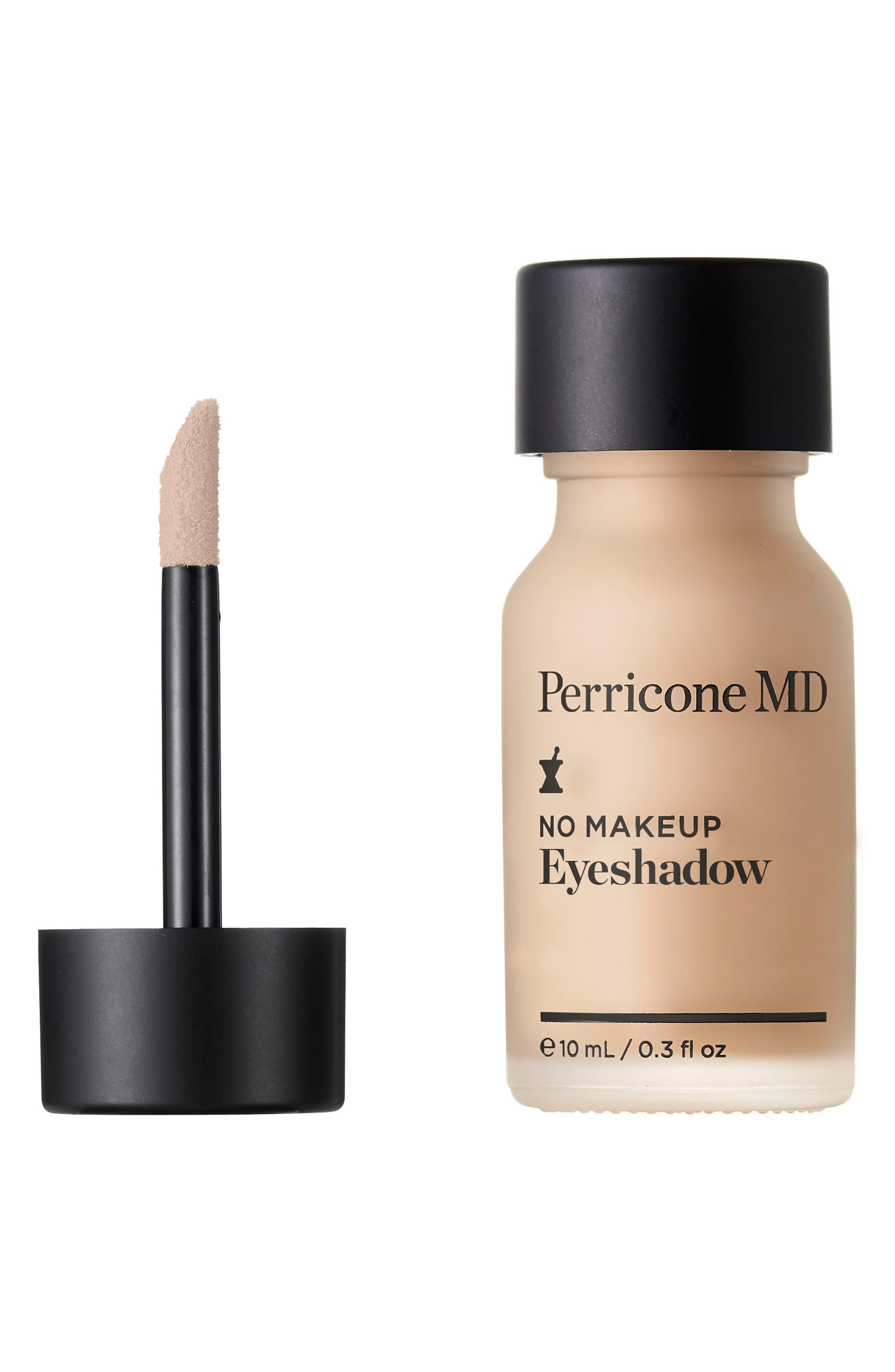 Perricone MD No Makeup Eyeshadow in 2020 Makeup