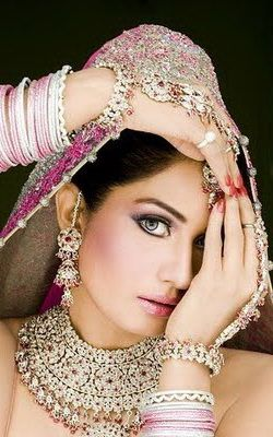 Indian Wedding Pakistani Bridal Jewelry Bridal Jewellery Indian Indian Jewellery Design
