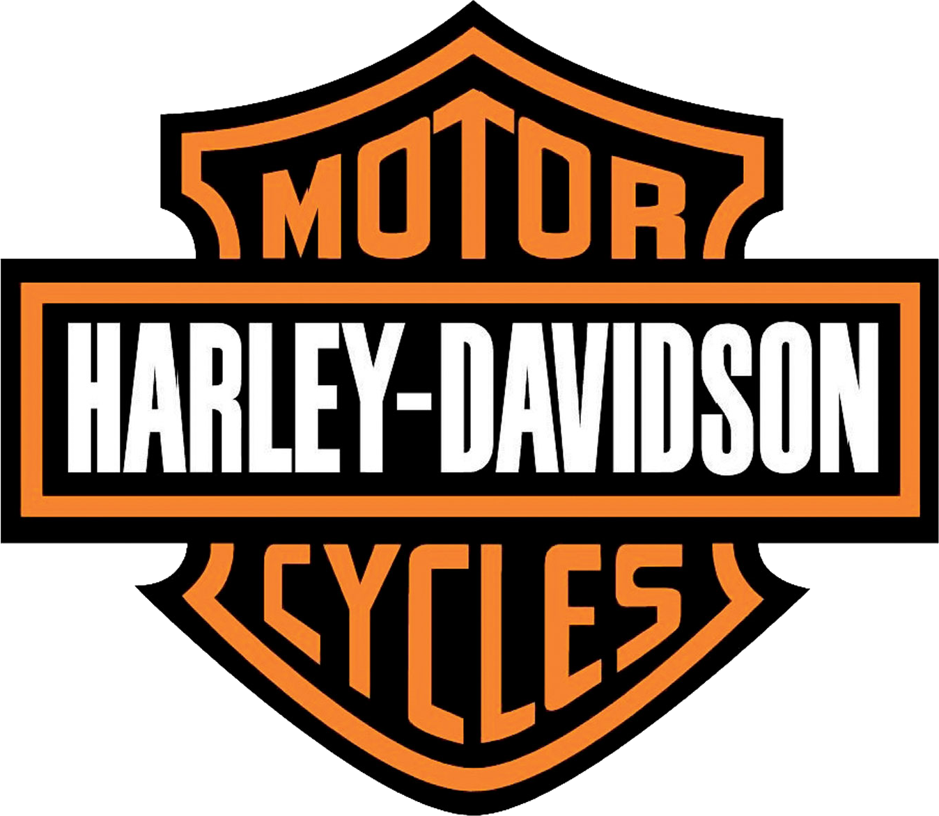 Harley Davidson Logo Google Search 352 Project 1 Competitive