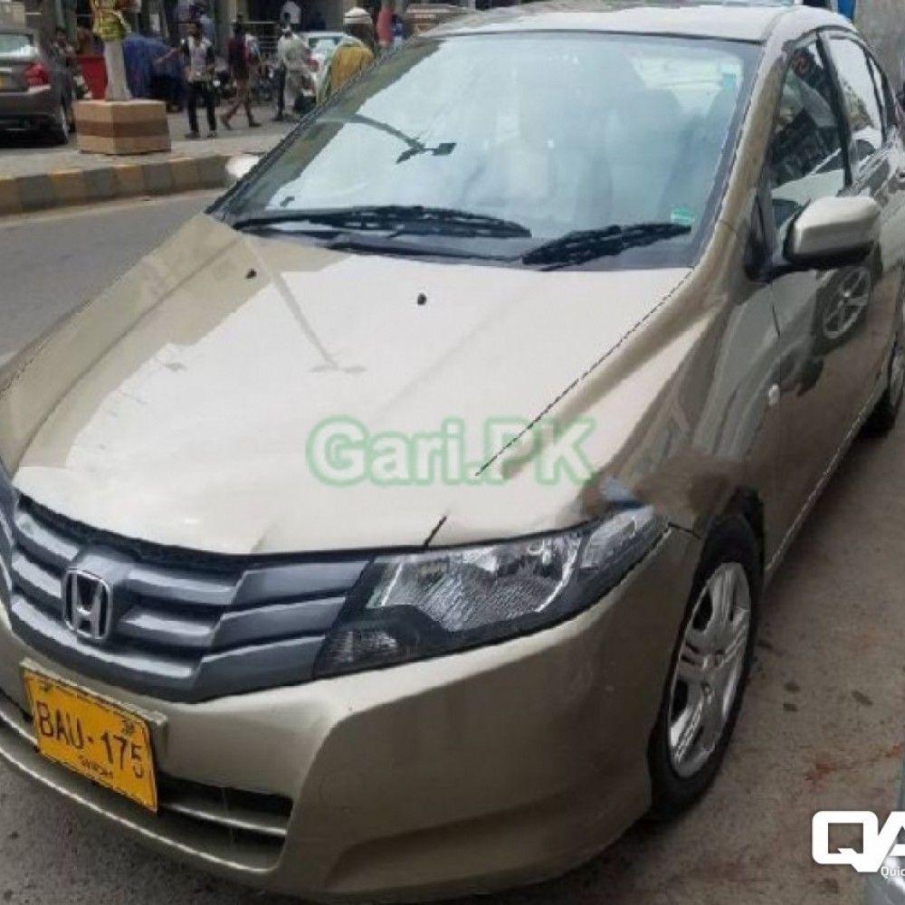 Reg City Karachi Price 1375000 Rs Color Bronze Body Type Sedan Engine Https Www Quicklyads Pk Honda City Aspire 1 3 I Vtec 2013 For Honda City Honda City