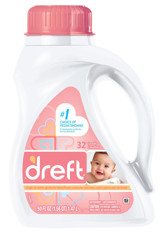 9 Samples Laundry Liquid Liquid Laundry Detergent Laundry