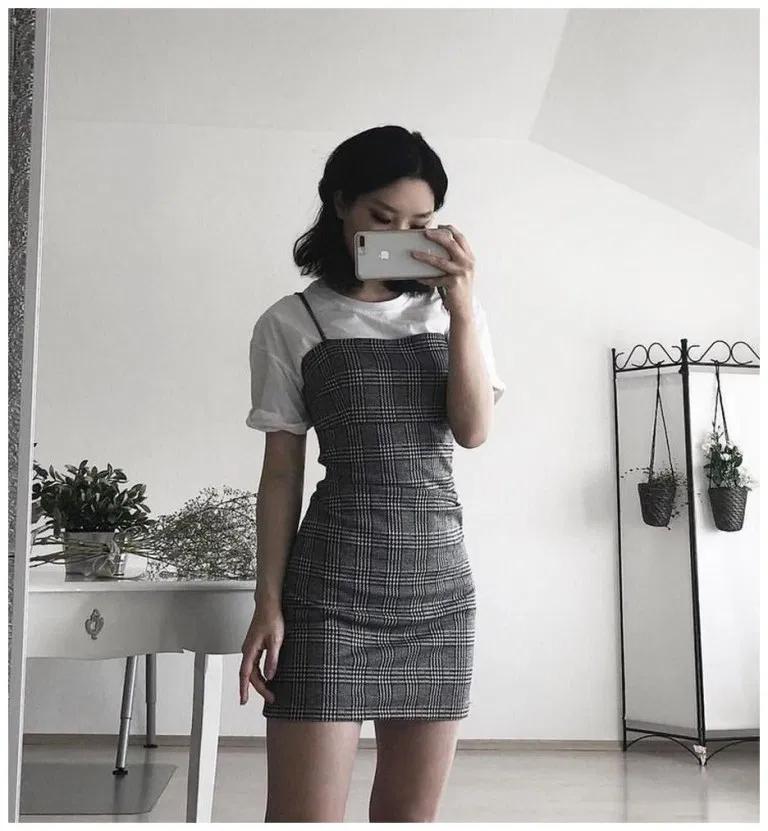 Photo of 45+ Teenage Fashion 2019 Fabulous Outfits for Teenage Girls » Home in Fashion #…