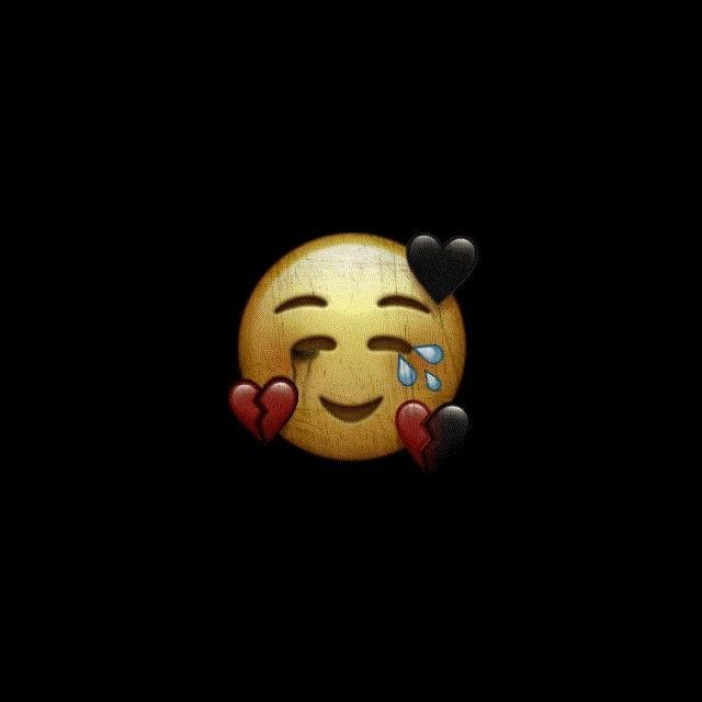 Kay Kay Kaye08 Instagram Photos And Videos In 2020 Cute Emoji Wallpaper Emoji Wallpaper Iphone Emoji Wallpaper