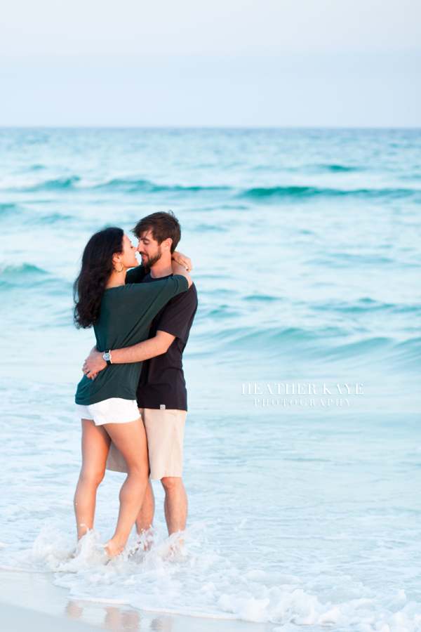 Couples Beach Beachphotography Beachcouples Beachportraits Beachengagement Couplesphotos Couple Beach Photos Couples Beach Photography Beach Photoshoot
