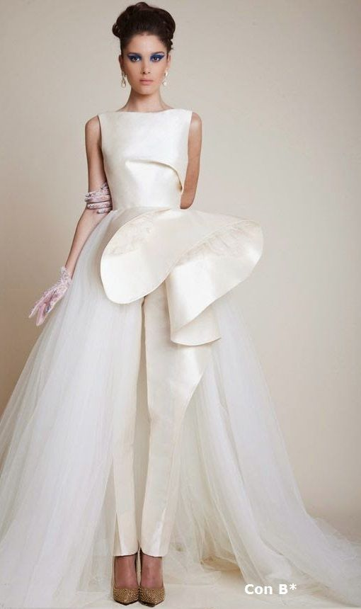 pin de may sanchez en dreeses de bods | pinterest | trajes de boda