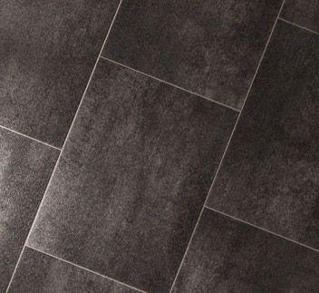 plancher vinyle roche imitation ceramique recherche google douche l 39 italienne pinterest. Black Bedroom Furniture Sets. Home Design Ideas