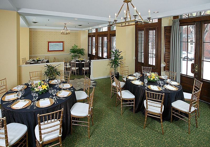 50++ Small wedding venues richmond va ideas in 2021