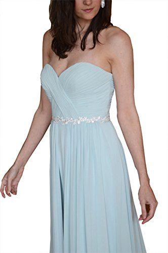 Lemandy Handmade Rhinestone Bridal Sash Belt Wedding Dres... https://www.amazon.co.uk/dp/B01M323DQS/ref=cm_sw_r_pi_dp_x_iMUeyb6CSSHRC