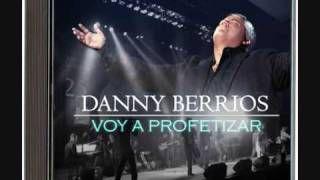Dani Berrio Letras De Canciones Cristianas Musica Cristiana Canciones Cristianas