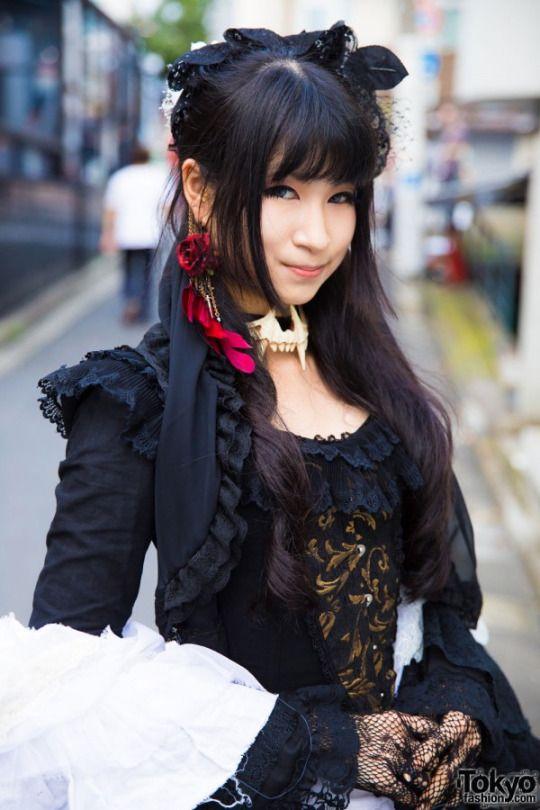 24+ Nihon jin ideas