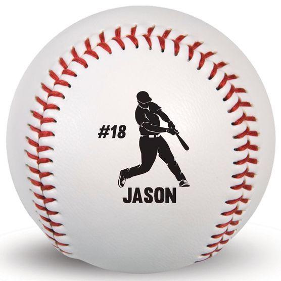 Baseball Birthday card (679911)  |Baseball Sympathy Gifts