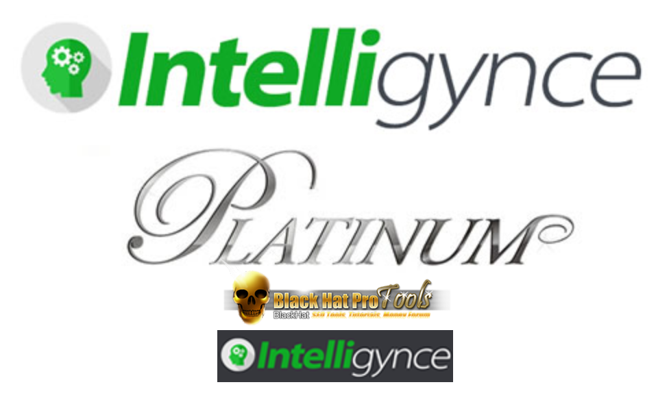 Intelligynce Shopify Cracked - Free Download Shopispy Nulled | Free
