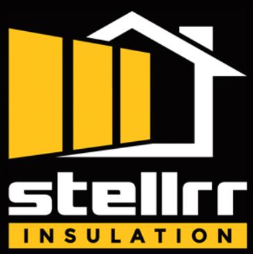 Download Insulation Resources Mit Bildern Hering
