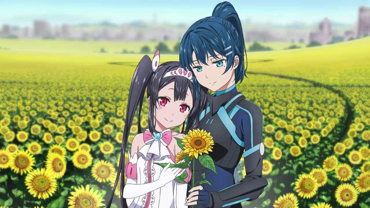 The Price of Smiles Episode 1 Anime, Anime episodes, Smile