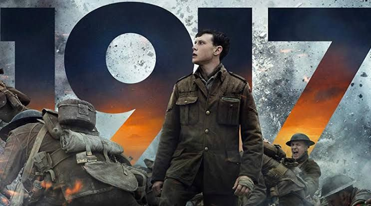 Pin Em Filmes De Guerra