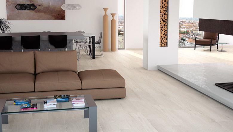 Porcelanico imitacion madera un lindo hogar pinterest for Suelo porcelanico imitacion madera barato