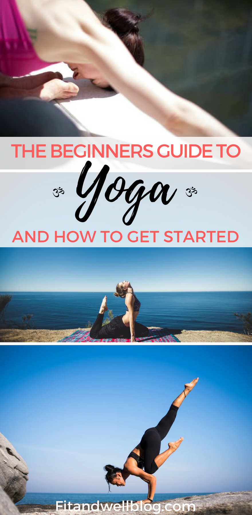 The Complete Guide to Yin Yoga Quotes by Bernie Clark