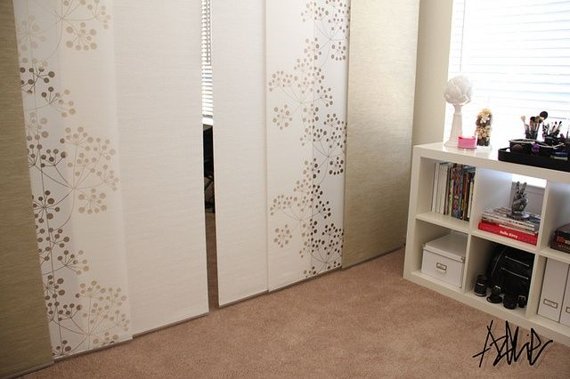 Room Divider Panels Ikea WoodWorking Projects Plans Ikea