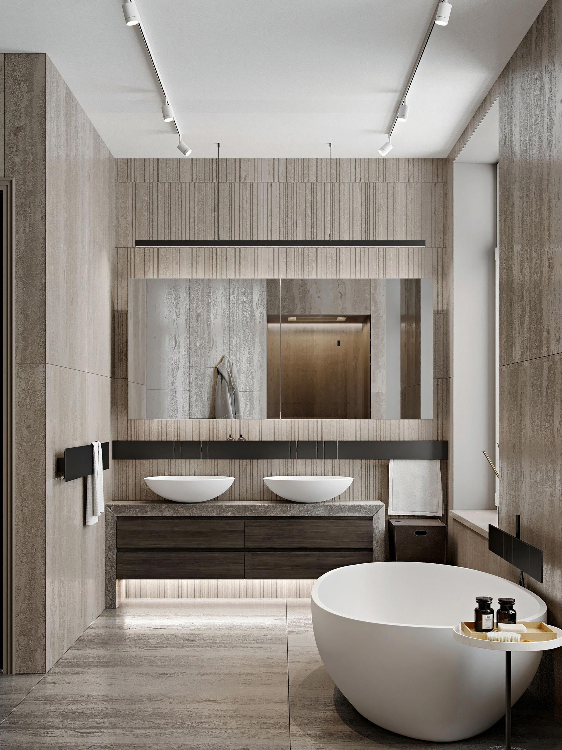 could your bathroom use a tlc you ll these on 81 Bathroom Design And Tips For Designing Your Own Bathroom id=56786