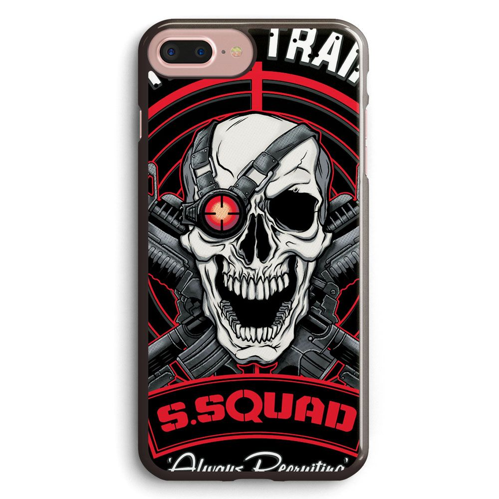 Calaabachti Matrix iphone case