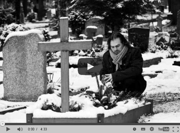 achten Sie auf Schatz als seltenes Gut schön in der Farbe Die Toten Hosen- Nur zu Besuch | gefällt mit | Die toten ...