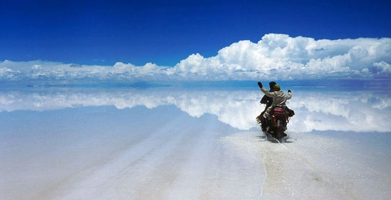 Картинки по запросу соляное озеро боливия фото | Озера ...