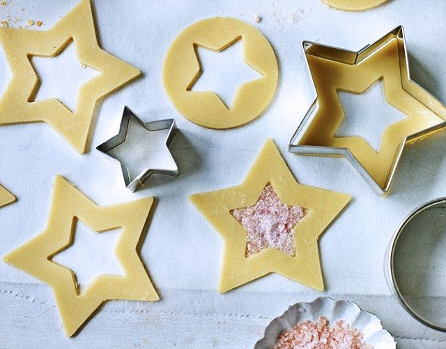 Exclusive Mary Berry Christmas Recipes Stained Glass Window Biscuits And Warming Mulled Wine Are Perf Mary Berry Christmas Christmas Biscuits Christmas Sweets