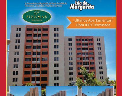 "Check out new work on my @Behance portfolio: ""Nuevo Habitat Margarita"" http://be.net/gallery/41409071/Nuevo-Habitat-Margarita"