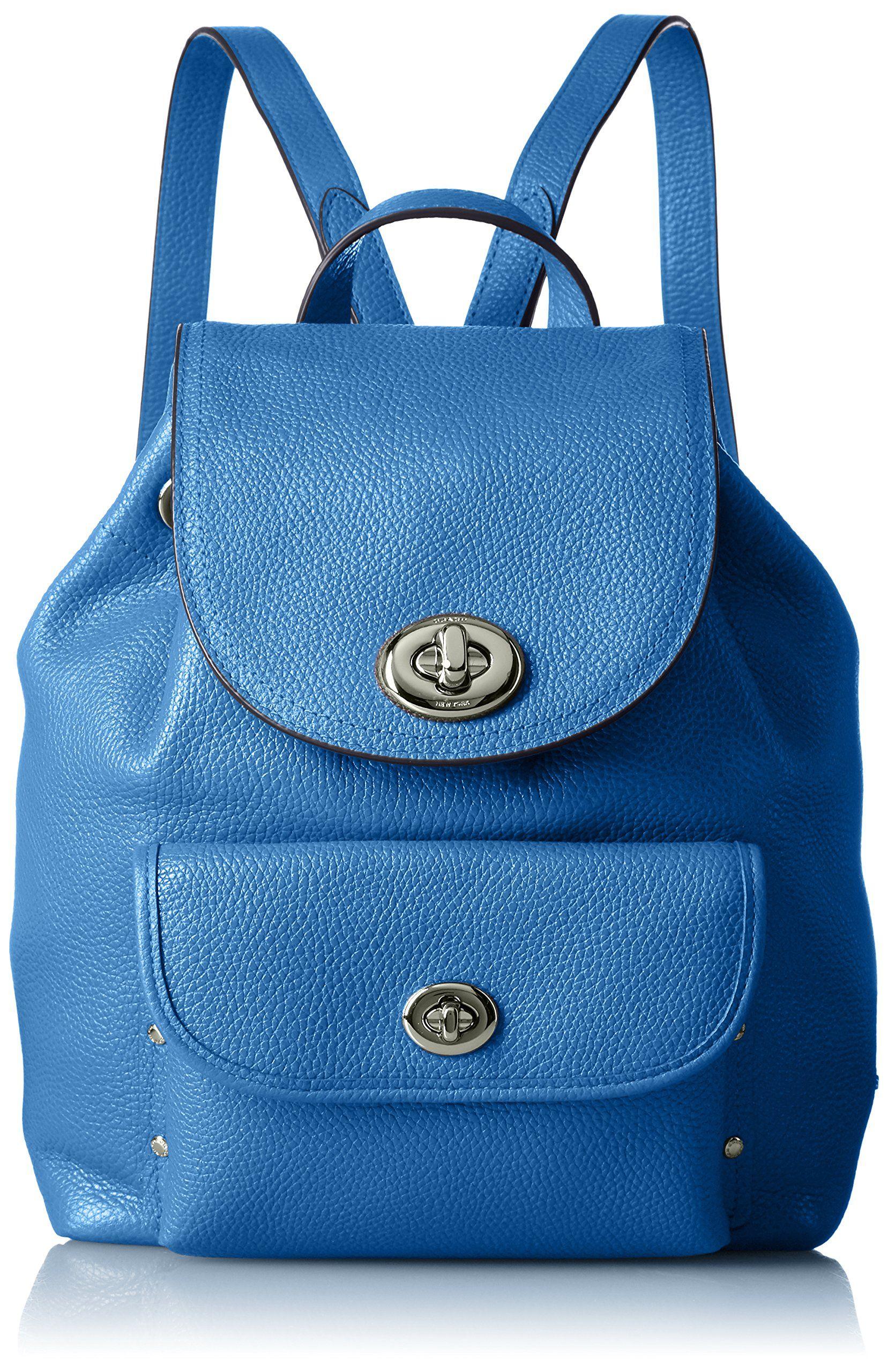 Bagbase Junior Fashion Backpack 13-Colour School College Travel Work Bag