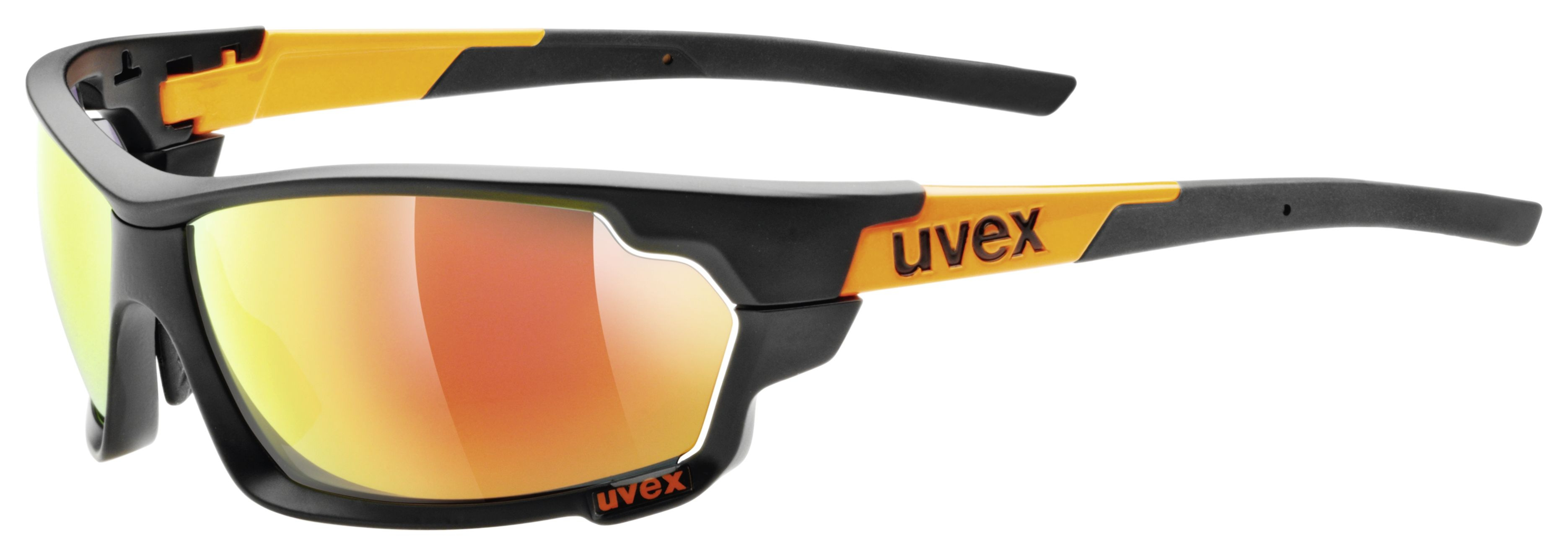 bfb9a2a6fdb That s all you need to adjust the casual uvex sportstyle 702 to alternating  light conditions. Finde diesen Pin und vieles mehr auf uvex cycling     eyewear ...