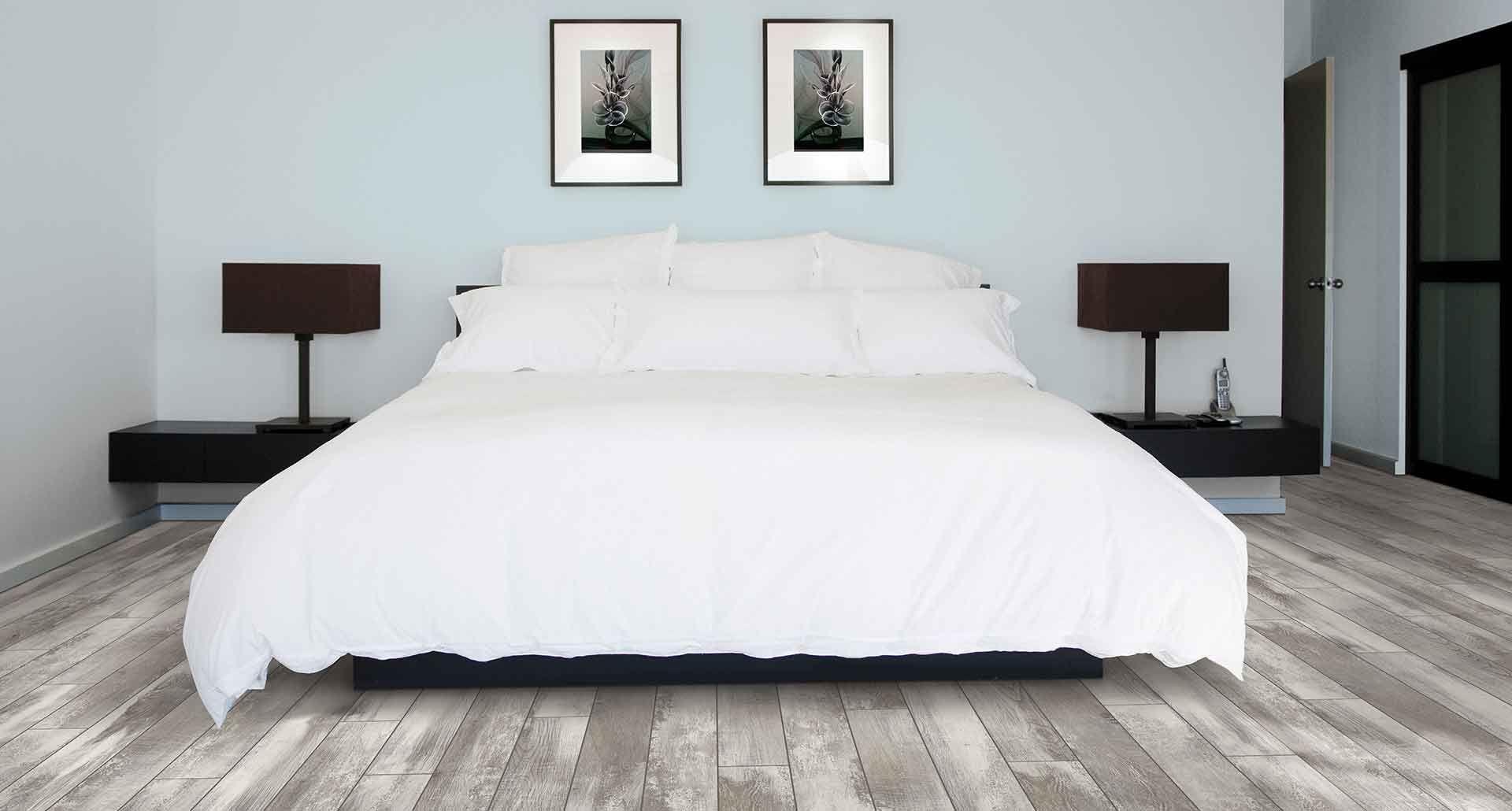 Iceland Oak Grey Textured Laminate Floor Grey Oak Wood Finish 12mm 1 Strip Grey Laminate Flooring Pergo Laminate Flooring Floor Colors