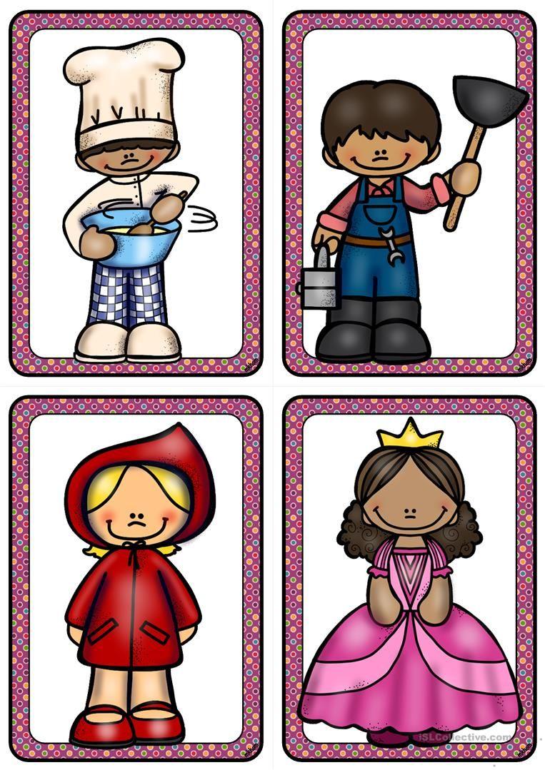 Kostüme 11 _Verkleidungen im Fasching/ Karneval bzw. zu Halloween_ ...