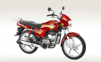 Best Performance And Mileage Honda Bikes India Honda Bikes