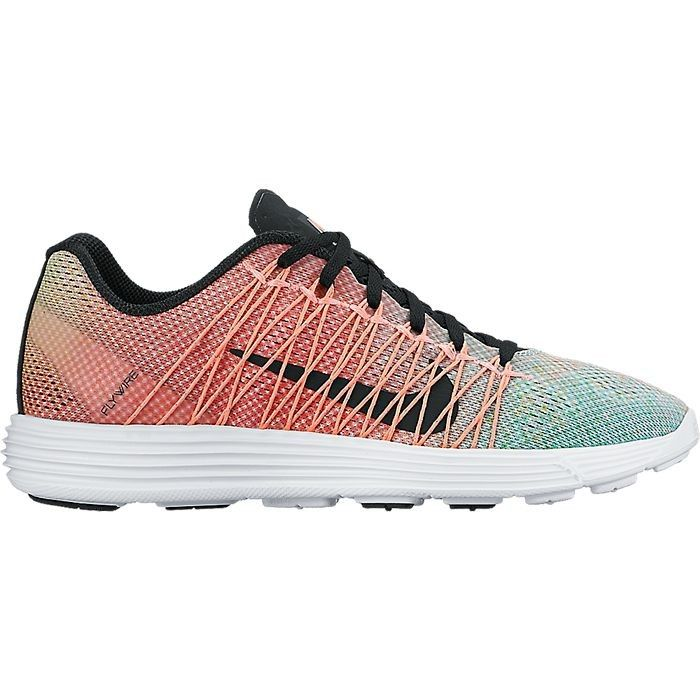 Nike Lunaracer+ 3 Dame - Løbesko dame - LØBESKO | Runnersmarket