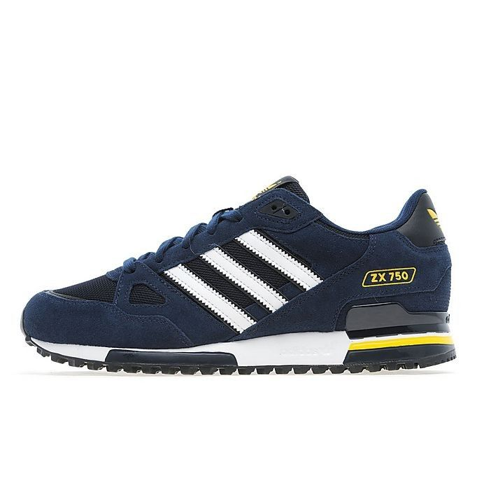 ea7a5e54482e Adidas Originals ZX 750 Homme HOT SALE! HOT PRICE!
