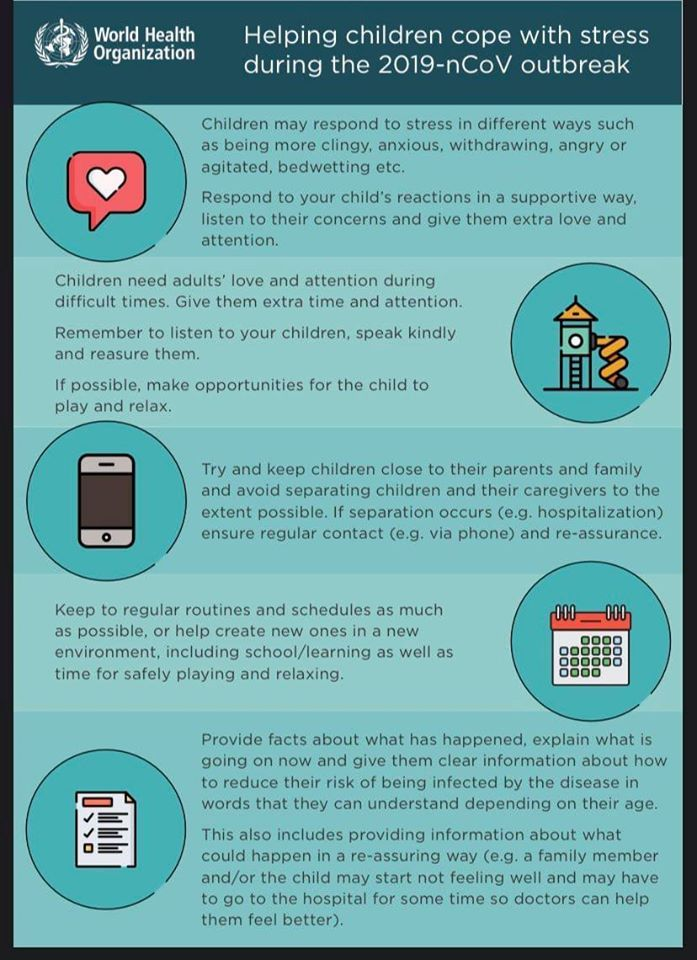 Pin by Susan Kim on MINDFULNESS FOR KIDS in 2020 Coping