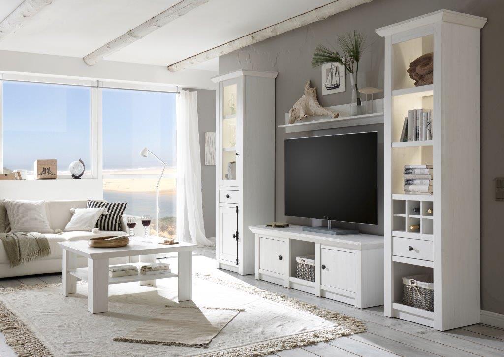 Leben Wie Am Meer Wwr Will Das Nicht Vintage Mobel Helfen Ihnen Diesen Style Zu Ihrem Eigen Zu Machen Wohnzimmer Wohnwa Wohnen Wohnzimmerschranke Wohnwand