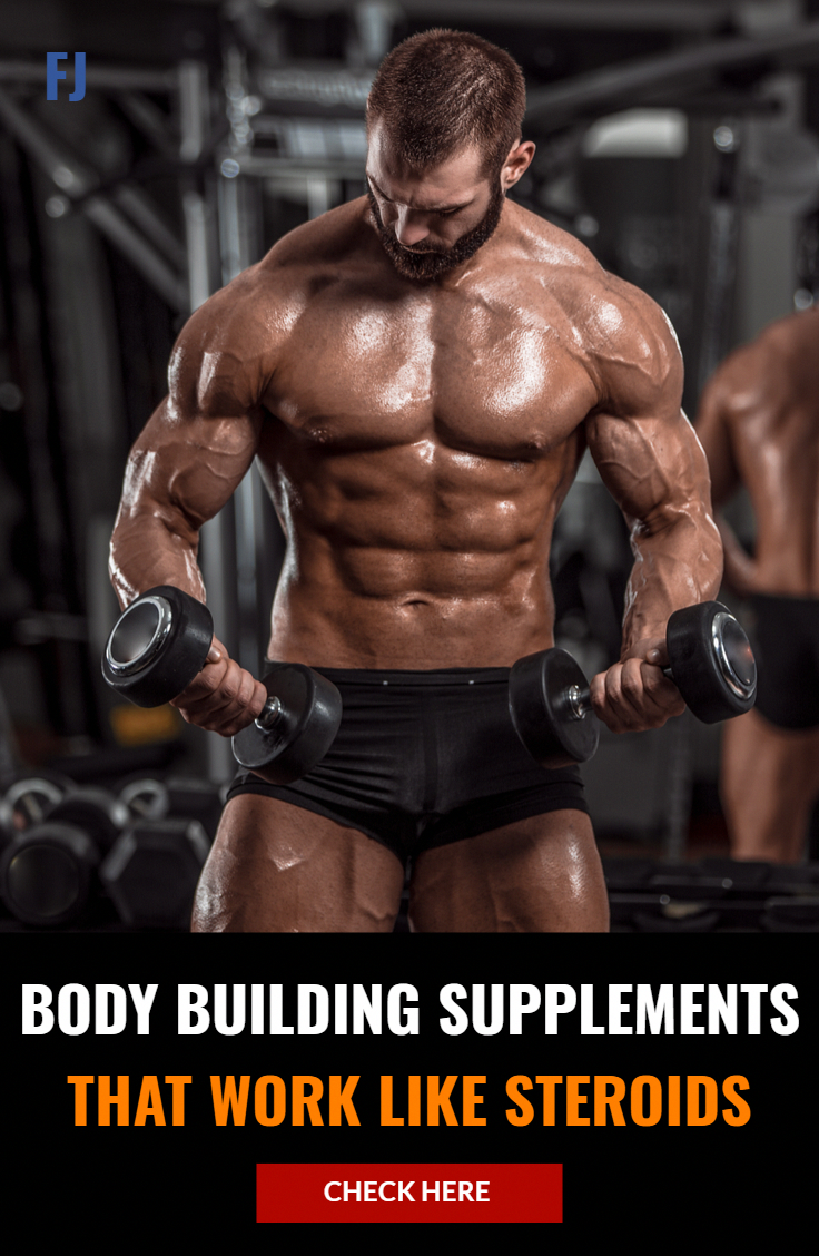 Diet Plan For Mesomorph Body Type Male