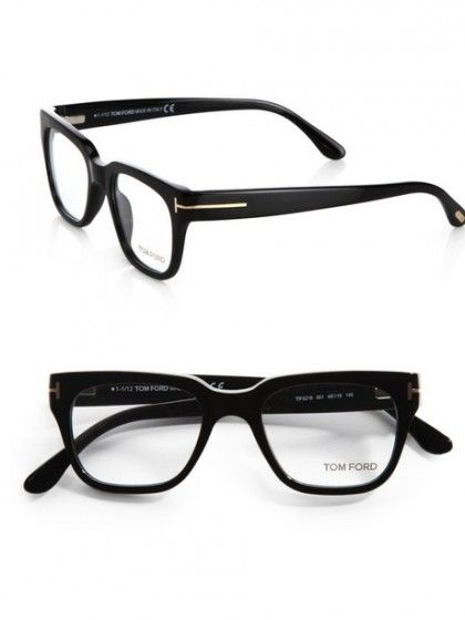 Eyeglass frames, belts, wallets, men s jewelry, etc (i.e.Tom Ford Plastic  Optical Frames) 01a52b60dfff