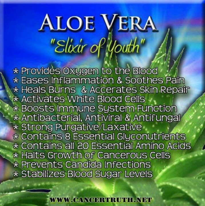 Pin By Joyce Masone On Unbelievable With Images Cancer Facts Cancer Aloe