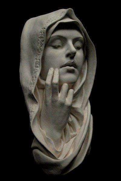 Skulptur #greekstatue