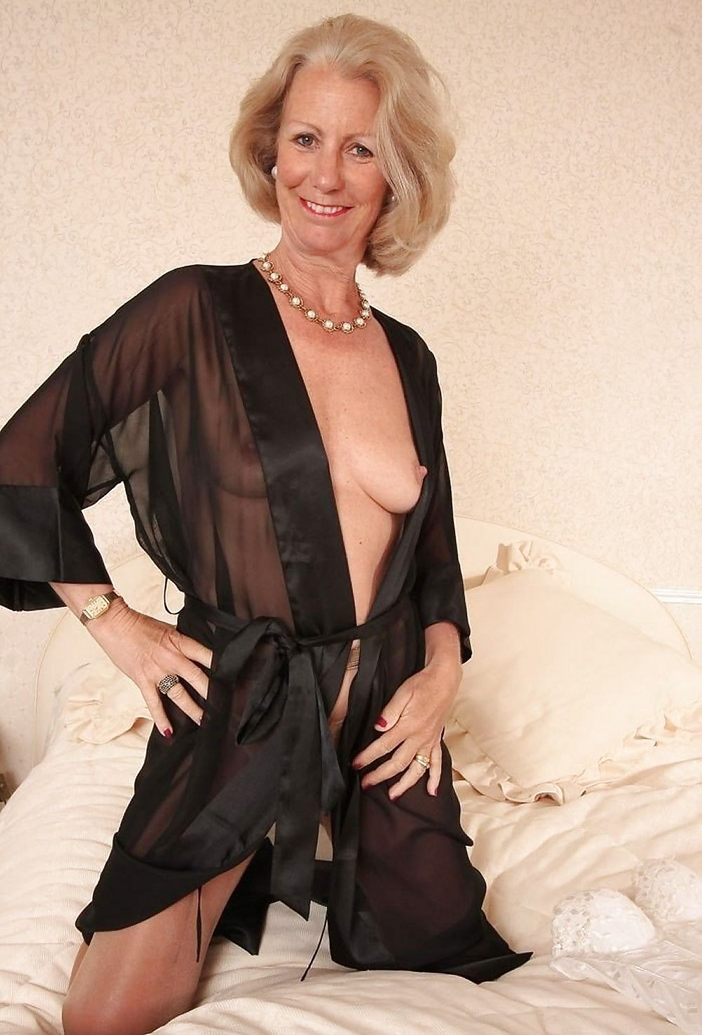 Mature Amateur Milf Tumblr
