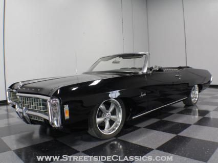 1969 Impala Convertable He S Gonna Get Me One Bc He Too Has A Love