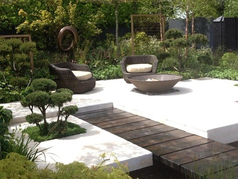 Anne Hamilton Garden Design Garden Design Garden Design