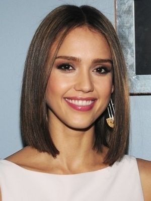 Marvelous 1000 Images About The Bob On Pinterest Shoulder Length Bobs Hairstyles For Men Maxibearus