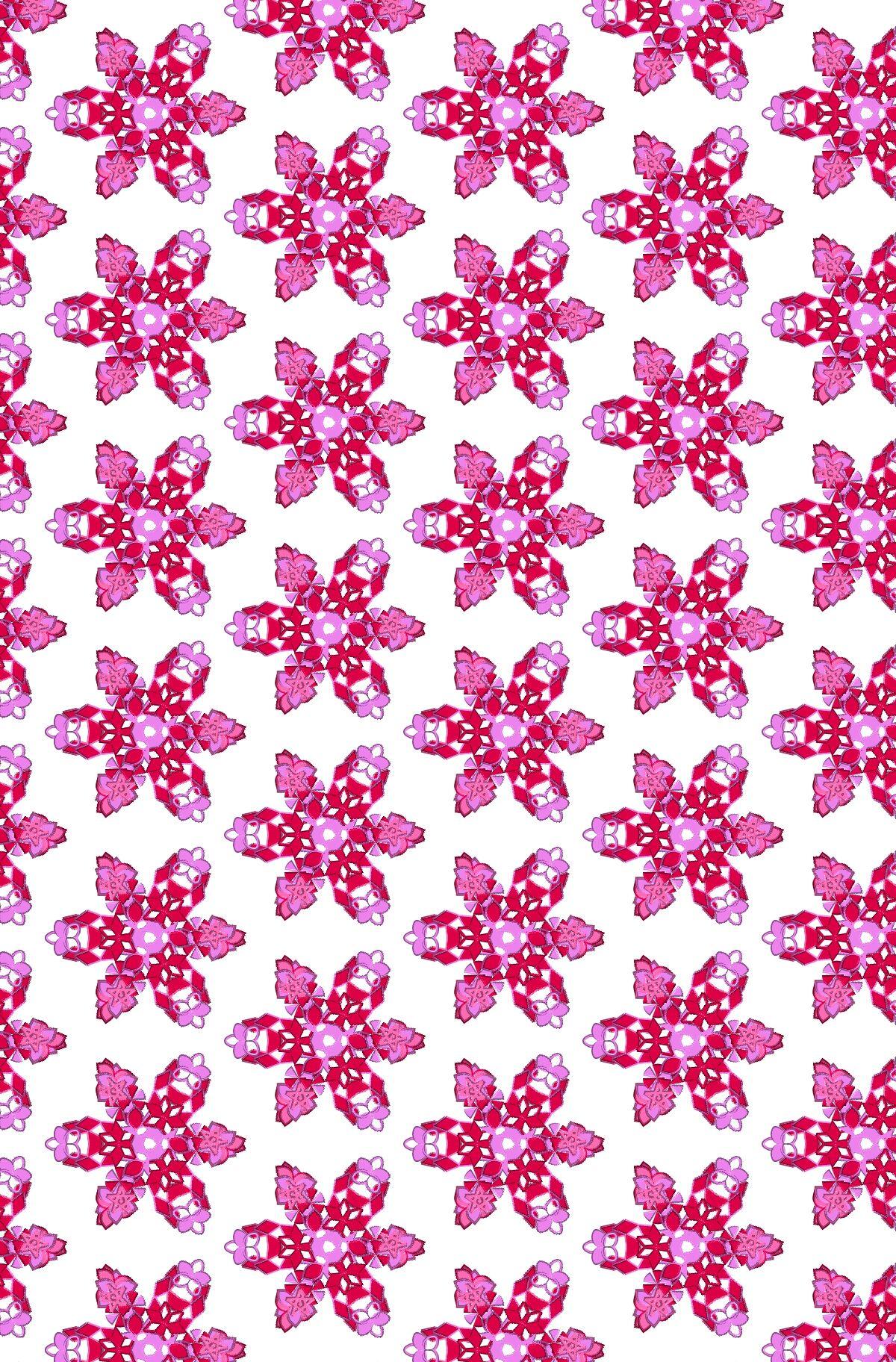 fancy pattern by android app fancy patterns or fancy patterns lite app wallpaper