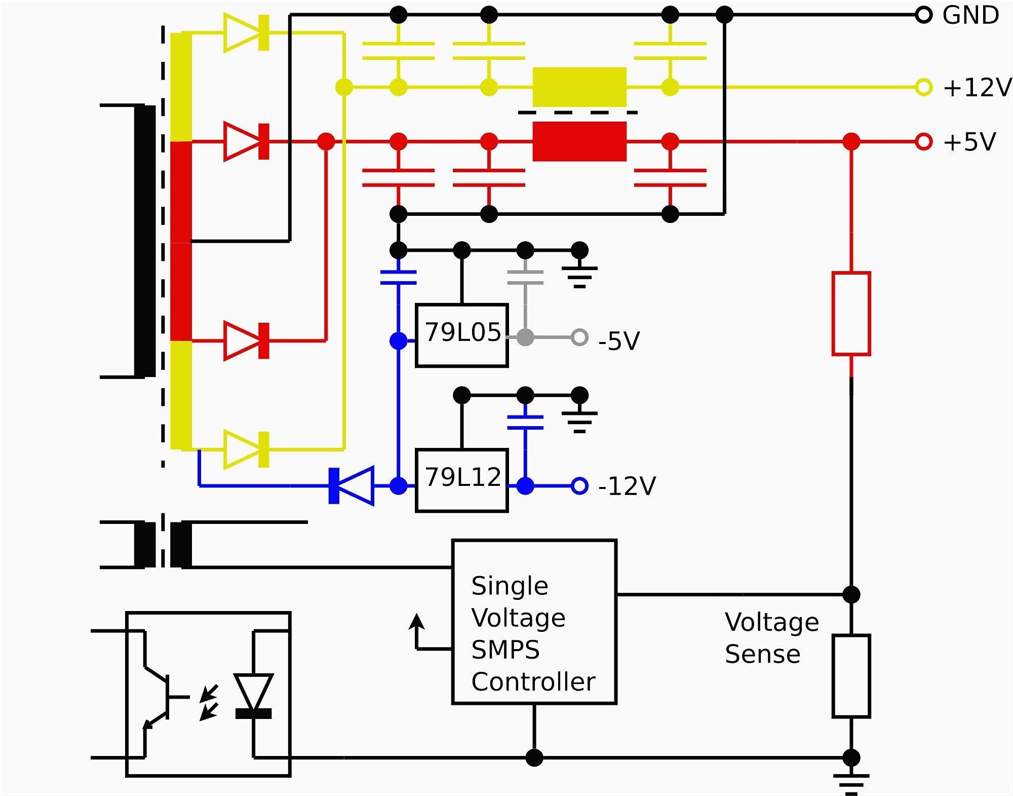 Unique Automotive Electrical Schematic Diagram Wiringdiagram Diagramming Diagramm Visuals Visualisation Grap Diagram Transformer Wiring Baseboard Heater