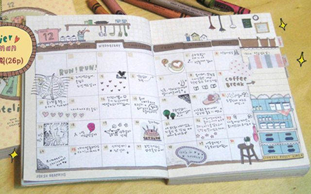 Diary-by-See..So3