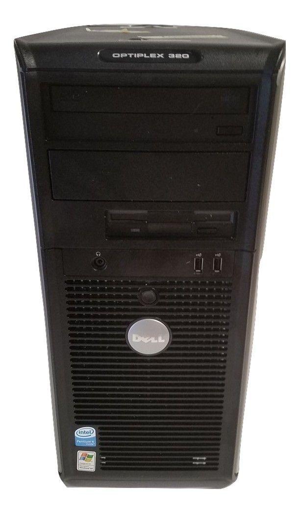 DELL 82865G DRIVER WINDOWS XP
