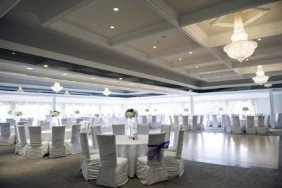 How To Start A Wedding Venue Business Event Venue Business Wedding Business Ideas Wedding Event Venues
